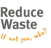 Reducing Waste with Lean