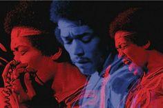 Jimi-Hendrix-630x420.jpg.cf.jpg (600×400)