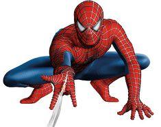 Marvel Avengers, Marvel Comics, Spiderman Marvel, Spiderman Cake Topper, Free Spider, Spiderman Pictures, Fc Liverpool, Disney Theme, Amazing Spiderman