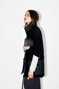 Sass & Bide - Future of Now - Available now at Sisters & Co x