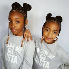I love this. I hope my daughter let's me try this on her.