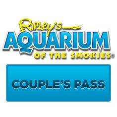 Save on admission to Ripley's Aquarium of the Smokies when you book online. We have the best deals to all attractions in Gatlinburg and Pigeon Forge.