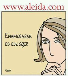 Aleida H Comic, Humor Grafico, Spanish Quotes, The Incredibles, Teaching, Feelings, Memes, Life, Texts