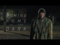 New trailers for CRY MACHO, KING KNIGHT, YAKUZA PRINCESS, COMING HOME IN THE DARK and HE'S ALL THAT Latest Movie Trailers, New Trailers, Latest Horror Movies, Upcoming Movies, Official Trailer, Tv On The Radio, Coming Home, School Teacher, The Darkest