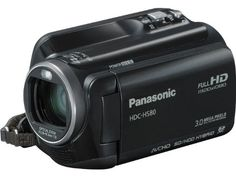 #laptops #photo The #Panasonic HDC-HS80 HDD High Definition Camcorder covers a wide range of shooting situations from close distances to faraway subjects. Using ...