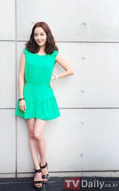 Lee So Yeon, Korean Beauty, Photo Galleries, Bollywood, Actors, Female, Gallery, Drama, Movie