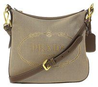 02b71d2fe6a8 34 Best GUCCI BAGS images | Gucci bags, Gucci handbags, Gucci purses