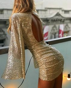 Outfit Vestidos, Taylor Swift, Red Carpet, Fancy, Boho, Womens Fashion, Armadillo, Outfits, Women's Fashion Dresses