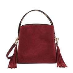 A Bucket Bag for every occasion. View our range and shop the latest styles at The Way - Australia's home of online fashion and designer bags for women. Womens Fashion Online, Latest Fashion, Bucket Bags, The Chic, Pouch, Louis Vuitton, Australia, Collection, Dime Bags