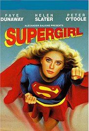 Supergirl Movie 1984 Full Movie In English. After losing a powerful orb, Kara, Superman's cousin, comes to Earth to retrieve it and instead finds herself up against a wicked witch.