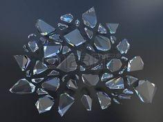 19716429-3d-black-abstract-broken-glass-background.jpg (450×338)