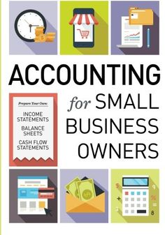 READ Accounting for Small Business Owners by Tycho Press book pdf Best Accounting Books recommendations to read in your lifetime. READ Accounting for Small Business Owners BOOK. Accounting Books to read student and more. Accounting Process, Accounting Books, Small Business Accounting, Accounting And Finance, Accounting Software, Business Marketing, Finance Business, Business Education, Internet Marketing