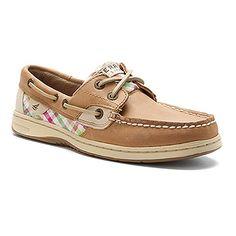 My new kicks :)