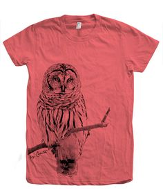 Boys L T-shirts Diamond Primitive Smoothing Circulation And Stopping Pains Tops, Shirts & T-shirts