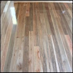 This particular Brazilian Maple flooring is absolutely an interesting style conception. Timber Flooring, Hardwood Floors, Spotted Gum Flooring, Decks Around Pools, Maple Floors, Wide Plank, Home Depot, Cottage, Conception