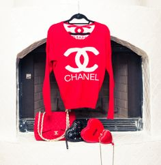 Team Chanel