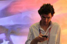 Foursquare findet den optimalen Unternehmens-Standort