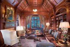 About Victorian On Pinterest Victorian Rooms Victorian Interiors