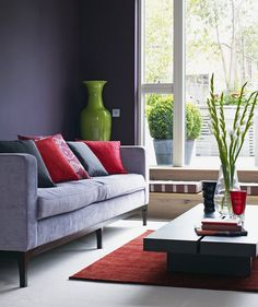 """Home Staging Tip: """"Take out personal photographs and everyone's clutter,"""" says interior designer Marc Thee. """"You want the potential buyer to be able to envision their lives inside the house."""""""