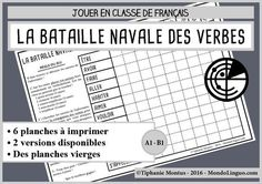 - New Ideas Absorbing Advanced Weightloss Detox Low Carb Absorbierende Advanced Weightloss Detox Low Carb French Flashcards, French Worksheets, French Verbs, French Grammar, School Organisation, Core French, French Classroom, School Motivation, Teaching French