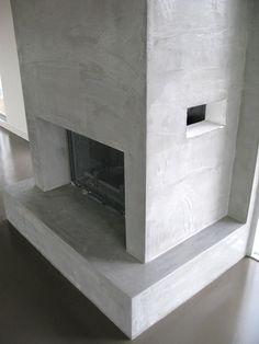 Pandomo Floor/Wall