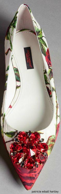 attractive  shoes heels boots 2016 winter wedges