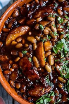 The Best Barbecue Side Dish Recipes Will Make You Forget All About Meat