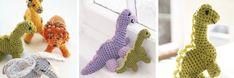 Drops Design, Crochet, Baby Haken, Projects, Aquarium, Log Projects, Goldfish Bowl, Blue Prints, Aquarium Fish Tank