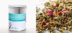 Guter Hoffnung I Schwangerschaftstee aus der Kategorie Umstands- & Still-Tees von Mamarella