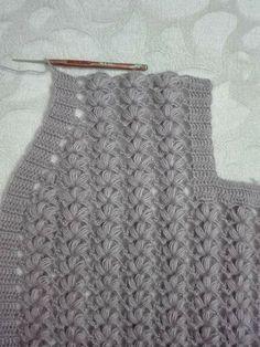 Diy Crafts - -crochet flower headband with button crochet flower headband with button Crochet For Kids, Easy Crochet, Crochet Baby, Knit Crochet, Diy Crafts Knitting, Diy Crafts Crochet, Easy Knitting, Baby Knitting Patterns, Knitting Designs