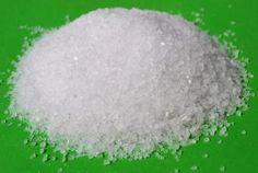 Jedlá soľ kryštalická, štandard - mm / 50 Kg Sushi, Food, Essen, Meals, Yemek, Eten, Sushi Rolls