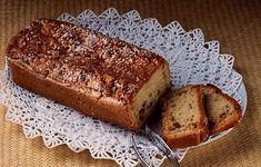 san gaudenzio bread www.my-novara.com