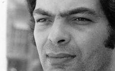 Ήταν 17 Σεπτεμβρίου του 1982 όταν ο σπουδαίος Συνθέτης, Μάνος Λοΐζος έφυγε από τη ζωή.