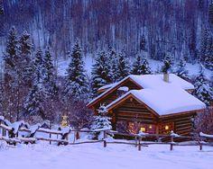 hd-wallpapers-winter-snowy-cabin-wallpaper-solar-power-gadgets-worlds-rarest-big-1280x1024-wallpaper.jpg (1280×1024)