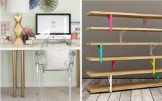 17 helt geniala Ikea-hacks som du kommer vilja göra själv