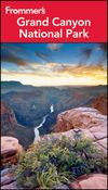 When to Go in Grand Canyon National Park at Frommer's