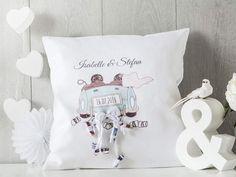 Geldgeschenke Hochzeit: 23 zauberhafte Ideen – Hochzeit planen mit weddingstyle