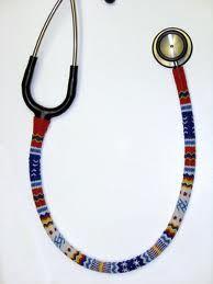 photos of native american beadwork - Google Search
