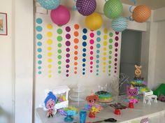 Plim plim, birthday Party ideas 2nd Birthday Parties, Birthday Ideas, Little Pony, Ideas Para, Leo, Anniversary, Party Ideas, Events, Vestidos