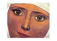 Nuri İyem'im kadınları