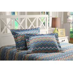 Comforter - king size