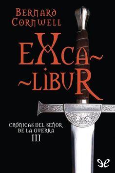 Excalibur - http://descargarepubgratis.com/book/excalibur/