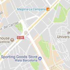 Strip Club Limo Service Barcelona | Strip Club Barcelona