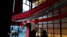 Wedding Reception Wedding Reception, Fair Grounds, Dreams, Party, Fun, Marriage Reception, Wedding Receiving Line, Parties, Wedding Reception Ideas
