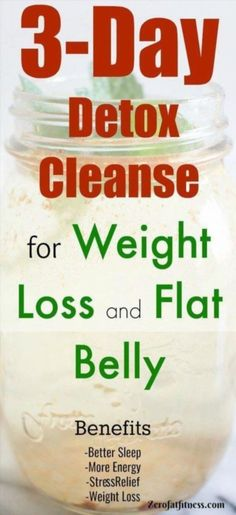 Detox Cleanse Diet for Fast Weight Loss and Flat Belly -. Detox Cleanse Diet for Fast Weight Loss and Flat Belly -. Detox Cleanse Diet for Fast Weight Loss and Flat Belly -. 3 Day Detox Cleanse, Detox Cleanse For Weight Loss, Detox Kur, Full Body Detox, Body Cleanse, Diet Detox, Juice Cleanse, Stomach Cleanse, At Home Cleanse
