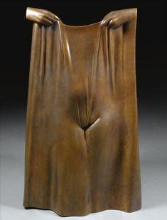 69 Best szobor images in 2019   Sculpture art, Sculpture