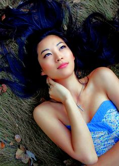 Erotica Arden Cho nude (51 pictures) Leaked, Facebook, lingerie