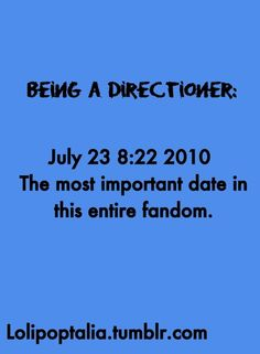 4 all the directionaters it's the one direction formation day! One Direction Quotes, I Love One Direction, Zayn Malik, Niall Horan, You Doodle, Important Dates, 1d And 5sos, Love You, My Love
