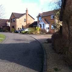 Recognise this location?  #CllrDarrenFower #Peterborough #LibDems #Peebo FIND me on FB: http://on.fb.me/1h66OnV