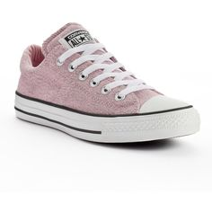 Converse All Star Madison Sneakers for Women ❤ liked on Polyvore featuring  shoes 8b36d8abb